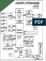 HP_COMPAQ_PRESARIO_CQ42_-_QUANTA_AX1_-_REV_1A