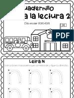 Cuadernillo Inicio a la Lectura 1 por Materiales Educativos Maestras.pdf