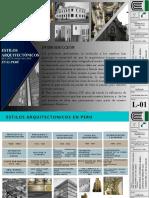 2DO INFORME_GRUPO N°9.pdf