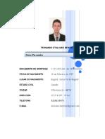 FERNANDO OTALVARO-HOJA DE VIDA 2020.com