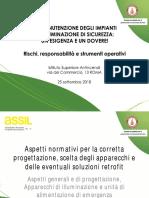 04-Pagano-ASSIL-20180925.pdf