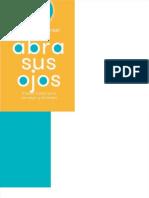 pdf-abrasusojos-tatiana-gebraelpdf.docx