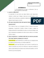Actividad n°3 vicente perez.docx