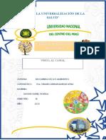 inform 2.docx