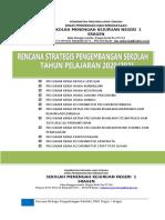 RENCANA STRATEGIS PENGEMBANGAN SEKOLAH - 2020-2021.doc
