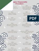 flowchat.pdf
