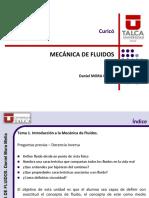 Tema 1 - Propiedades de los Fluidos.pdf