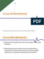 1.curva_rendimiento