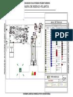 01-MAPA DE RIEGO-VG-2020-Planta.pdf
