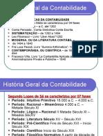 historia da contabilidade brasileira