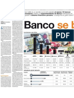 Banco se Busca