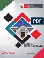 SEM 3 LENGUAS ORIGINARIAS Y JUSTICIA INTERCULTURAL.pdf