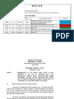 RDO No. 58 - Batangas City.xlsx