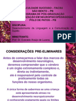 5 SLIDE 3.pdf