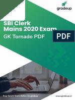 gk_tornado_sbi_clerk_main_2020_exam_15_sep_to_21st_oct_2020_12