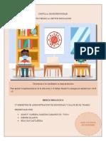 Cartilla de riesgo biológico sector educativo.docx