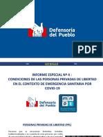Ppt Porfirio Barrenechea DP
