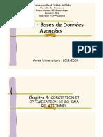 BDA_cours4