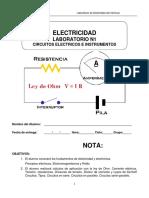 1Guía N°1 fundamentos - b - wv.pdf