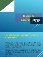 Intro Diseño Experimental Alumnos