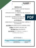 M10_U1_S2_XRGC.docx UNADM