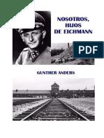 nosotros-los-hijos-de-eichmann.pdf