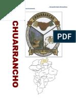 Chuarrancho