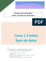 Esparza_Tarea1_2..docx