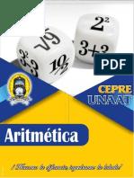 ARITMETICA-UNAAT-SEM-1.pdf