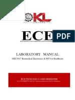 180040705-PRACTICAL_09.pdf