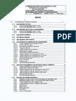 8-MATERIALES-3-pdf.pdf