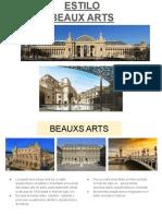ESTILO BELLAS ARTES.pdf