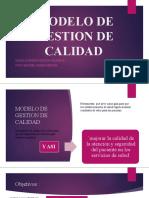MODELO DE GESTION DE CALIDAD (1)