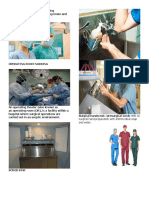 SKILL-1.-SURGICAL (1).docx