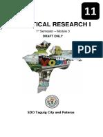 module3-PRI.pdf