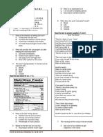 03b SOAL UCUN 4 Bahasa Inggris Paket B.docx