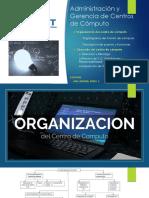 Clase_3_-_Admon_y_Gerencia_de_Centro_de_Computo.pdf