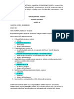 EVALUACION_FINAL_2_PERIODO__FILOSOFIA_DECIMO
