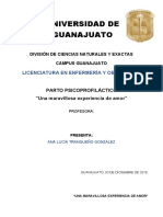 pparto.docx