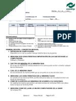 Examen 1A.docx