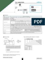 Capacitor 2200uF.pdf