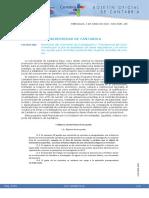 CONVOCATORIA-AUGUSTO-GONZALEZ-DE-LINARES-2020-BOC