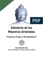 sabiduria-maestros-orientales