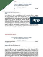 Tarea 2 Fichas de resumen.docx