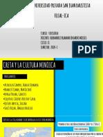 FILOSOFIA,CRETA.pdf