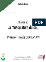 CHAFFANJON_Philippe_P09