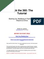 xbox360firmwaretutorialv29Hit