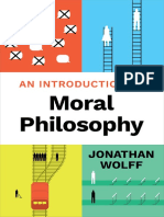 An Introduction To Moral Philosophy by Jonathan Wolff (z-lib.org).pdf