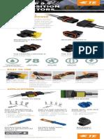 amp-mcp-infographic-digital