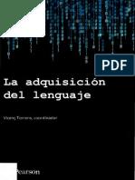 Laadquisiciondellenguaje-MM.pdf